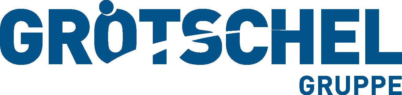 Grötschel GmbH
