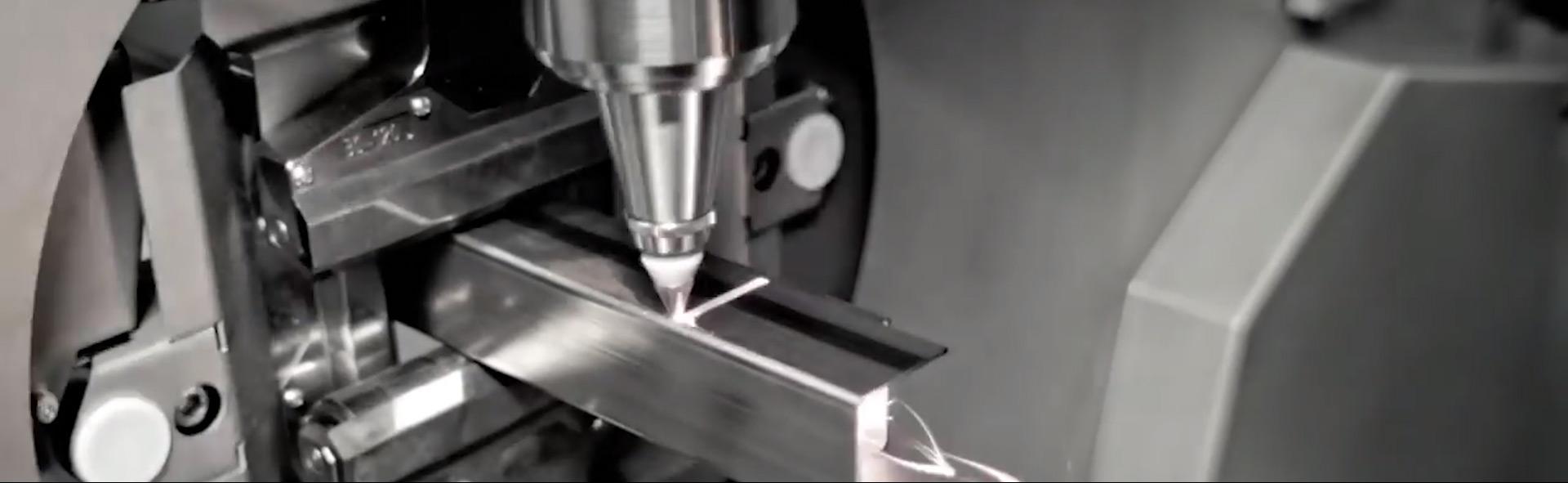 laser-cut-bg